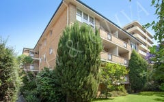 20/22 - 24 Park Avenue, Burwood NSW
