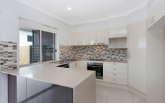 190 Queens Road, Nudgee QLD