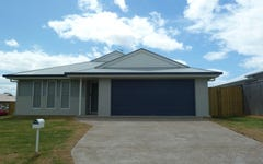 1 Parklink East Avenue, Wondunna QLD