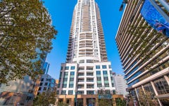 1307/77 Berry Street, North Sydney NSW