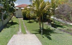 23 Bardon Esplanade, Bardon QLD