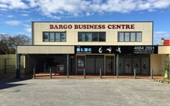 1/217 GREAT SOUTHERN ROAD, Bargo NSW