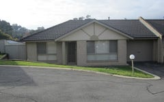 6/851 Tenbrink St, Albury NSW