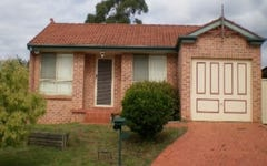 8 Hannam Pl, Englorie Park NSW