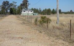 1012 Tara-Kogan Road, Tara QLD