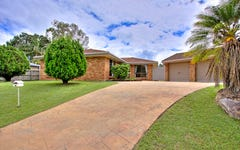 18 Farrow Street, Daisy Hill QLD