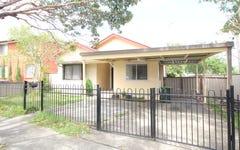 70 Hillard Street, Wiley Park NSW