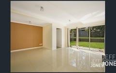 1/35 Muriel Avenue, Moorooka QLD