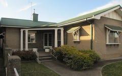 151 Bentinck Street, Bathurst NSW