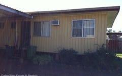 2/95 Patrick Street, Dalby QLD
