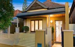 11 Foster Street, Leichhardt NSW