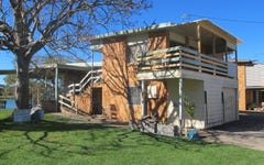 490 Yellow Rock Road, Urunga NSW