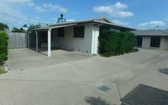 4/33 Duncraigen Street, Norville QLD