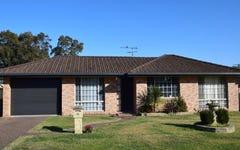 75 Melaleuca Drive, Metford NSW