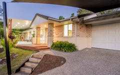 6/50a Oregon Way, Oxenford QLD