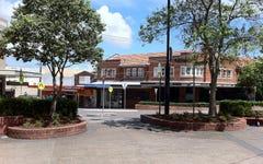 1/31 St Pauls Street, Randwick NSW