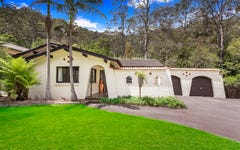 106 Rosemead Road, Hornsby NSW