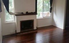 71 Abingdon Rd, Roseville NSW