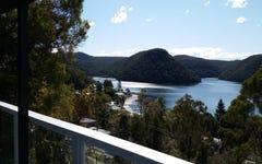 32 Woy Woy Bay, Woy Woy Bay NSW
