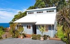 127b Morrison Avenue, Wombarra NSW