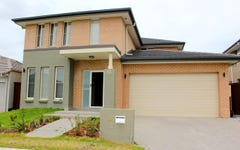 15 Sandstock Street, Moorebank NSW