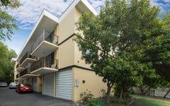 6/88 Haig Street, Gordon Park QLD