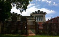 301 James Street, Newtown QLD