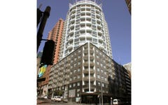 298-304 Sussex Street, Sydney NSW
