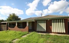 4 Dennis Crescent, Tolland NSW
