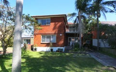1373A PITTWATER ROAD, Narrabeen NSW