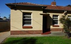 16 Tobruk Avenue, Kilburn SA