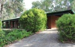 15 Cockatoo Drive, Mundaring WA