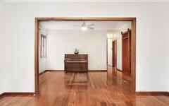 12 Solander Street, Matraville NSW