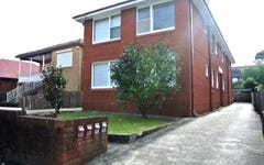 3/27 Hanks St, Ashfield NSW