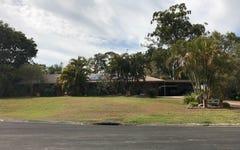 10 Ellora Court, Rosemount QLD