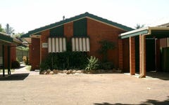 Unit 2/11 Fox Street, Wagga Wagga NSW