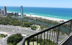 171/8 Admiralty Drive, Paradise Waters QLD