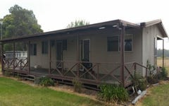 Address available on request, Mount Barker WA