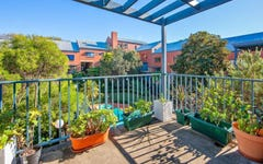 5/140 Morehead Street, Waterloo NSW