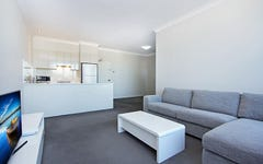 30/29 Darcy Road, Westmead NSW