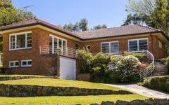 30 The Battlement, Castlecrag NSW