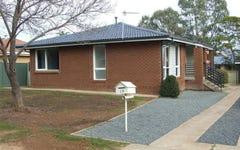 19 Simpson Avenue, Wagga Wagga NSW