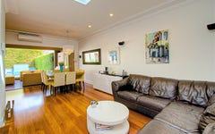 41 Edgar Street, Maroubra NSW
