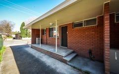 1/8 Belmore Road, Lorn NSW