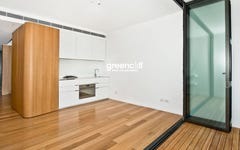 L14/2 Chippendale Way, Chippendale NSW
