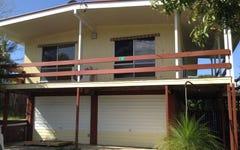 4 Blunt Street, Kilcoy QLD