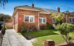 591 Camberwell Road, Camberwell VIC
