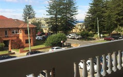 14./129 Elouera Road, Cronulla NSW