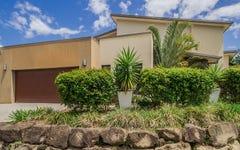Villa 2/98 Observatory Drive, Reedy Creek QLD
