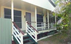 41 Fay Street, Blackwater QLD